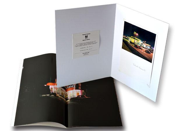 M2010 B-version contents