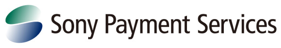 sony payment services logo