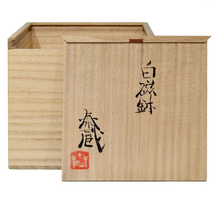 Taizo-tj0039 box sign image