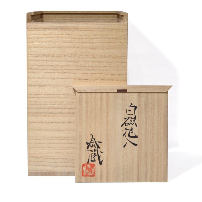 Taizo-tj0040 box sign image