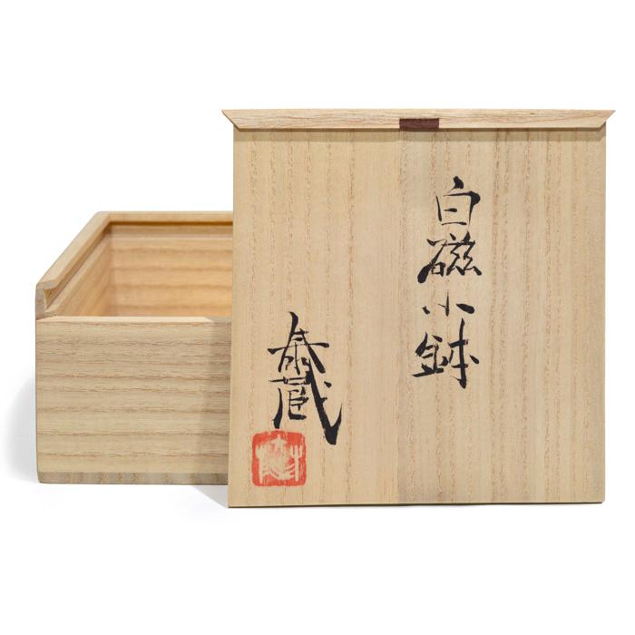 Taizo-tj0047 box sign image