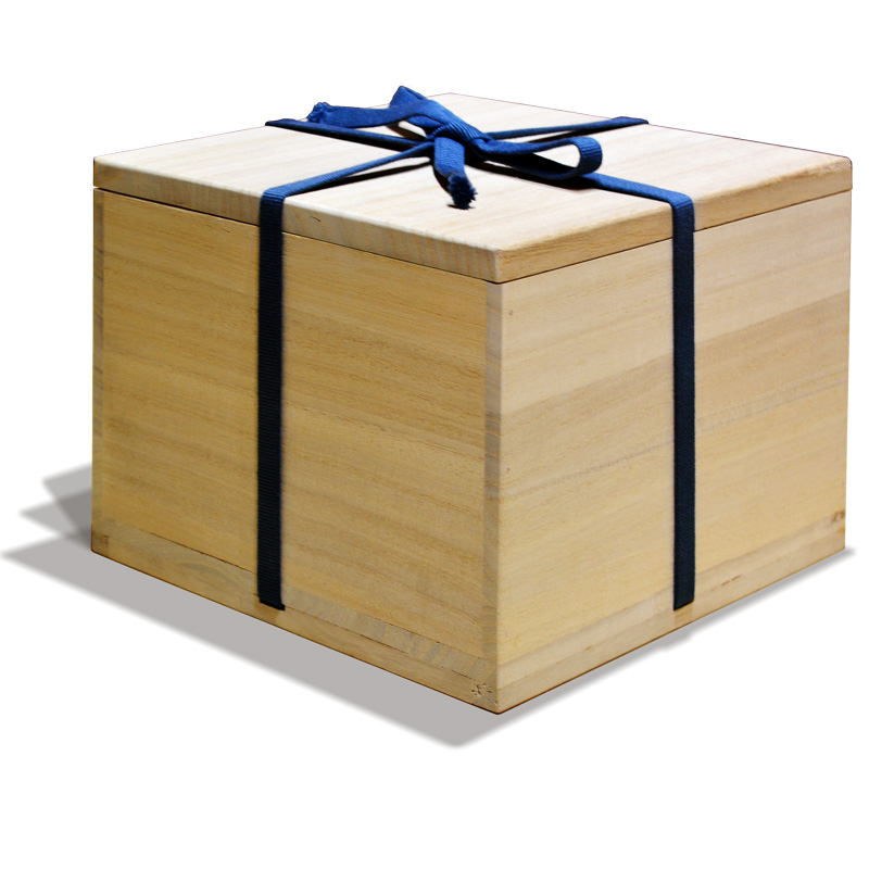Taizo-tj0004 box image