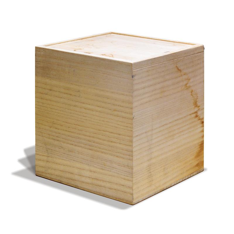 Taizo-tj0007 box image
