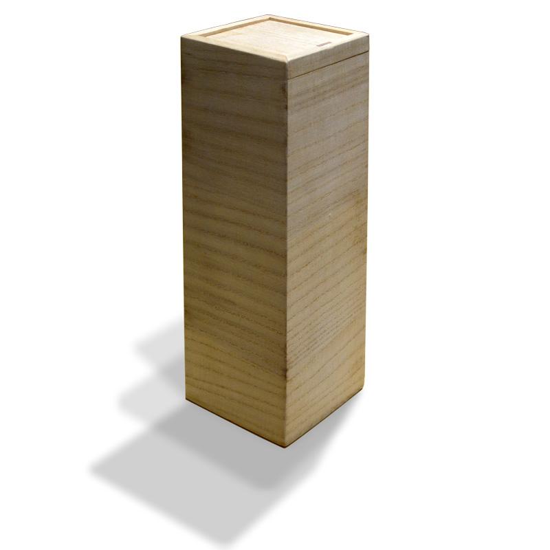 Taizo-tj0024 box image