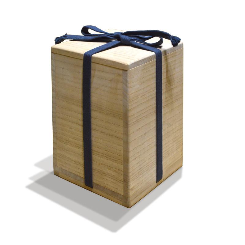 Taizo-tj0034 box image