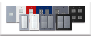 banner Switch Plates image