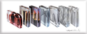 category link banner Mother's