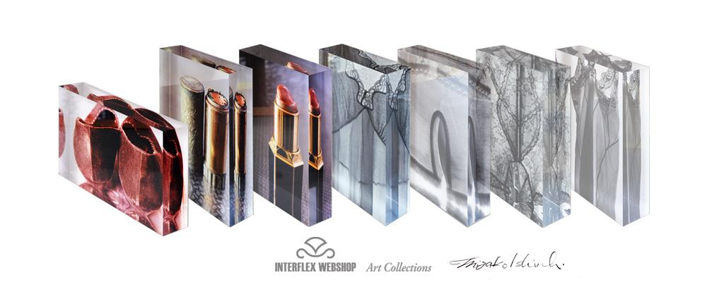 INTERFLEX WEBSHOP